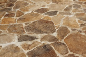 Natural Stone Flooring Home Design Ideas And Pictures