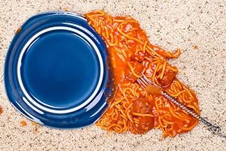 SpilledSpaghetti