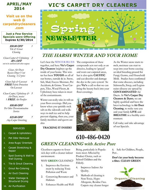 Spring-Newsletter-2014-1