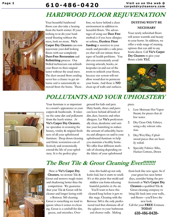 Spring-Newsletter-2014-2