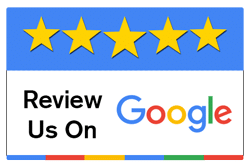 Leave a Google Reviews