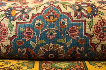 Oriental & Area Rug Cleaning Chester