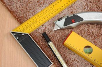 Carpet Repair Chester County
