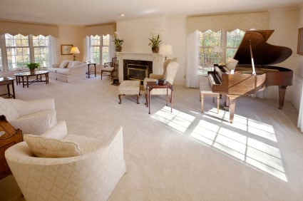 CarpetCleaning Exton PA