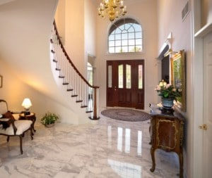 Natural Stone And Hard Surface Cleaning Coatsville