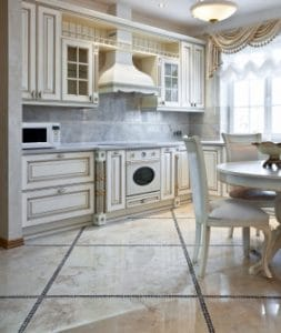 Tile cleaning West Chester PA