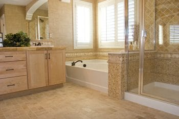 Tile & Grout Cleaning Coatsville