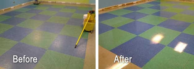 Carpet Dry Cleaners Tile Cleaning