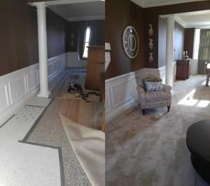 Carpet-Installation-1