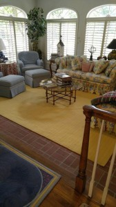 Rug-Cleaning-4