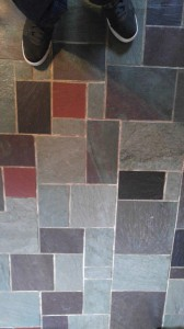 Tile-Cleaning-1