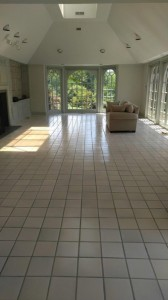 Tile-Cleaning-2