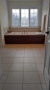 Tile-Cleaning-3